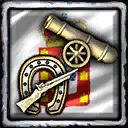 PortugueseBrigade icon