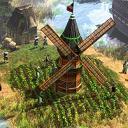 Greenmill3.jpg