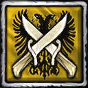 GermanExpeditionaryCompany icon