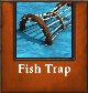 Fishtrapavailable