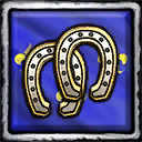 FrenchBrigade icon