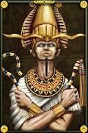 OsirisOld