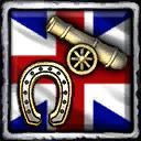 BritishExpeditionaryArmy icon