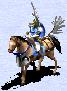 Hussar2.jpg