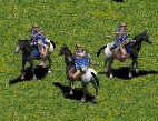 Horsearchers