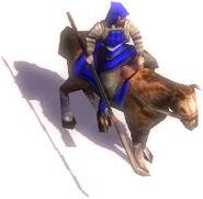 Nagitana Rider