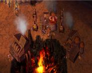 Dwarven Forge