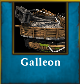 Galleonavailable