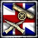 BritishBrigade icon
