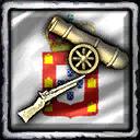 PortugueseExpeditionArmy icon