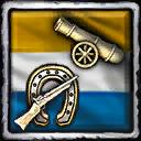 DutchExpeditionaryArmy icon