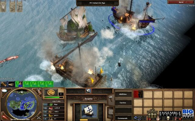 File:AoE3ADCaravel.jpg