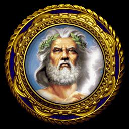 ZeusPortrait