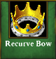 Recurvebowavailable