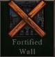 Fortifiedwallresearchunavailable