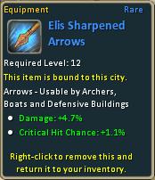 File:Elis Sharpened Arrows 12.png