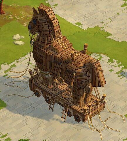 File:Trojan Horse.jpg