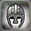File:Celtic Mercenaries C.png