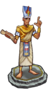 PharaohSesostrisNewQuest