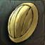 ShieldRim
