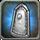 Shield rare7