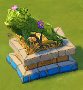 File:Lion topiary.png