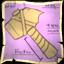 File:Epiccraftman.png