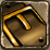 File:Fine leather icon.png