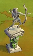 File:Archer Statue.jpg