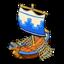 FishingBoatBabylonian