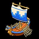 File:FishingBoatBabylonian.png