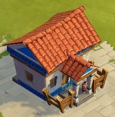 File:Small Greek Residence.jpg