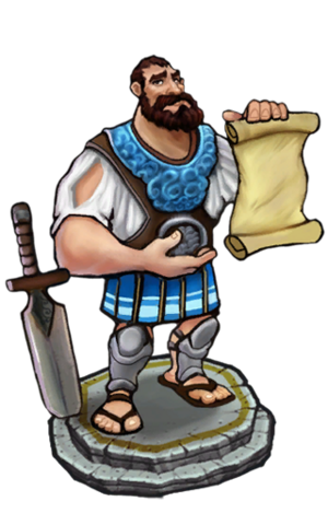 File:AgamemnonNewQuest.png