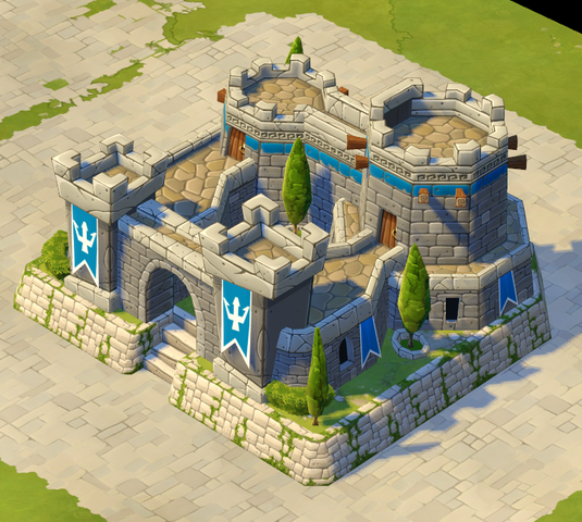 File:Greek Fortress.png