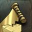 StoneSaw