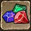 File:Gemstones.png