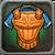 Medium Armor U1