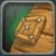 File:Crafted Bronze Plating.png
