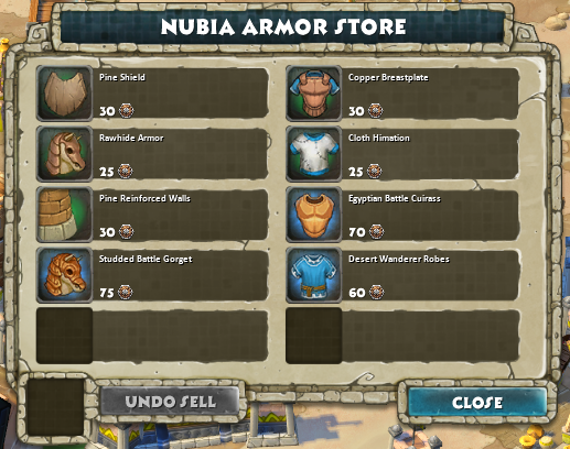 File:Nubia Armor Store.png