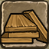 File:Cypress wood icon.png