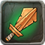 File:Sword Uncommon2.png