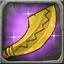 File:Sword epic2.png