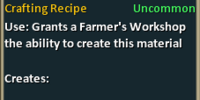 Recipe: Olive Oil