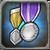 SoldiersGear Rare12