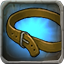 File:SoldiersGear Rare18.png