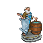 ArchimedesInProgress