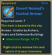 File:Desert Nomad's Footed Arrows 7.png