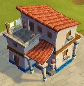 File:Medium Greek Residence.jpg