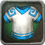 File:Cloth Armor Uncommon1.png