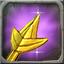 File:LightSpear Epic5.png